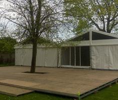 The Tentshop-Vloeren